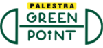 Palestra Green Point